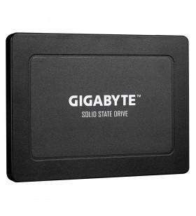 "Gigabyte GP-GSTFS31960GNTD-V unități SSD 2.5"" 960 Giga Bites ATA III Serial 3D NAND"