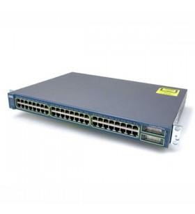 Switch Cisco 48 Port ,...