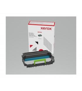 Xerox 013R00690 cilindrii imprimante Original 1 buc.