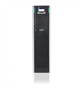 Eaton 93PS Conversie dublă (online) 10 kVA 10000 W
