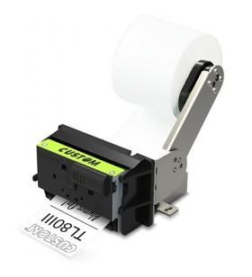 PRINTER TL80III USB RS232