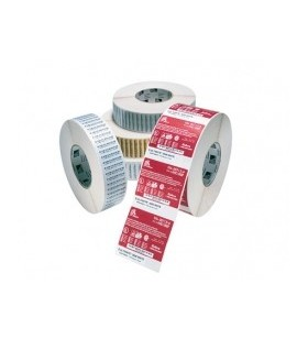 Thermal Eco Paper with...