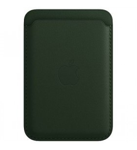 IPHONE LEATHER WALLET/WITH...