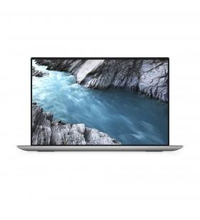 """DELL XPS 17 9710 Notebook 43,2 cm (17"""") Ecran tactil 4K Ultra HD 11th gen Intel® Core™ i7 32 Giga Bites DDR4-SDRAM 1000 Giga"""