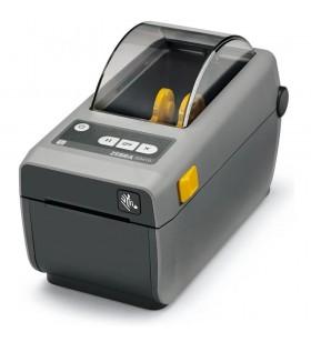 Imprimanta Etichete Zebra...