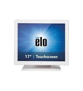 1723L 17-inch LCD (LED...