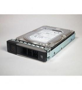 DELL 400-BMGP hard disk-uri...