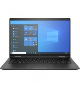 Laptop HP DRAGONFLY MAX...