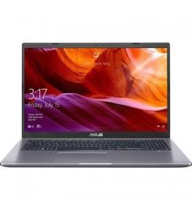 Laptop ASUS X509UA-EJ356,...