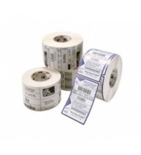Label, Paper, 57x38mm...
