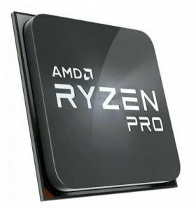 AMD CPU Desktop Ryzen 3 PRO...