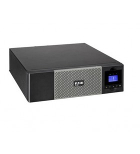 Eaton 5PX Gen2 Line-Interactive 2200 kVA 2200 W