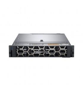 Server Rackmount Dell Power...