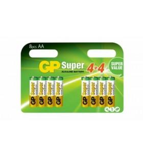 Baterie GP Batteries, Super...