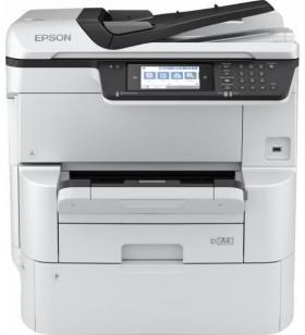 Epson WF-C878RDWF