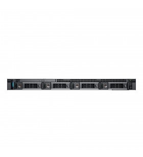 DELL PowerEdge R240 servere 3,4 GHz 16 Giga Bites Cabinet metalic (1U) Intel Xeon E 450 W DDR4-SDRAM