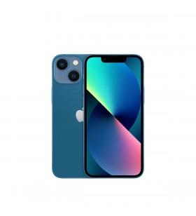iPhone 13 mini 256GB Blue