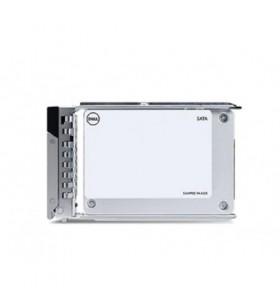 SSD Server Dell 345-BDFN...