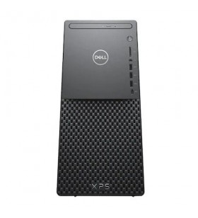 Sistem PC Dell XPS 8940,...