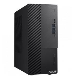 PC D700MA CI7-10700...