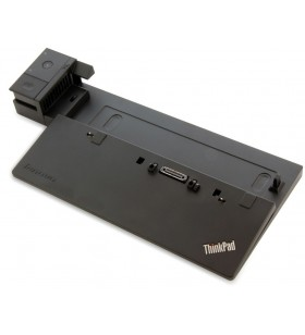 Lenovo Pro Dock Tip dock Negru