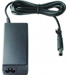 HP Adaptor AC inteligent de 90 W