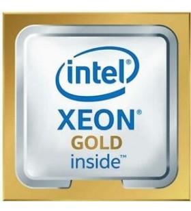 SERVER ACC CPU XEON-G...