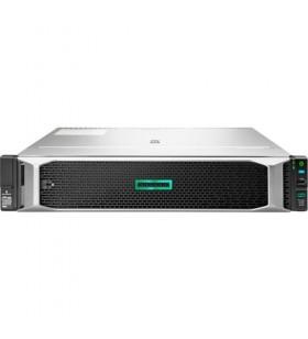 P35520-B21 Server Rack HPE...
