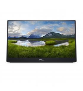 """DELL C1422H 35,6 cm (14"""") 1920 x 1080 Pixel Full HD LCD Argint"""