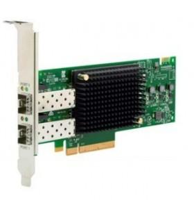 Fujitsu LPe31002-M6-F plăci adaptoare de interfață Intern Fibră