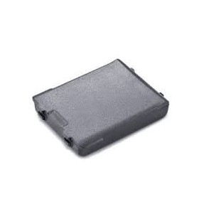 Battery Pack,CN7X,TW 2014...
