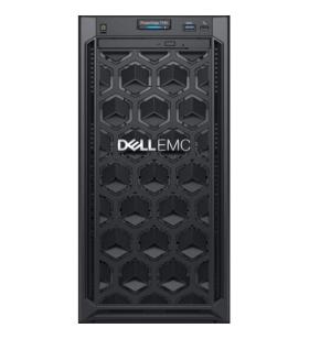 Server Dell PowerEdge T140,...