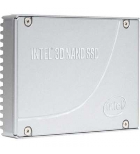 Intel SSDPE2KE032T807...