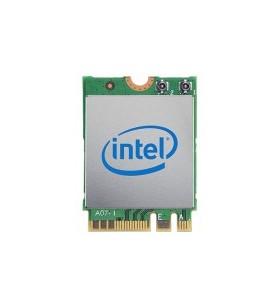 Intel 9260.NGWG card de rețea Intern WLAN 1730 Mbit s