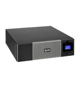 Eaton 5PX Gen2 Line-Interactive 1000 kVA 1000 W 8 ieșire(i) AC