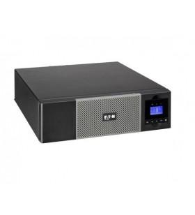 Eaton 5PX Gen2 Line-Interactive 3000 kVA 3000 W 10 ieșire(i) AC