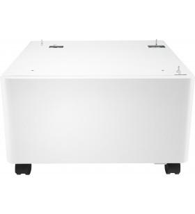 HP Suport imprimantă LaserJet