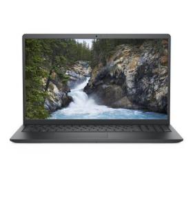 Laptop Dell Vostro 3510,...
