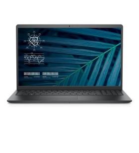 Laptop Dell Vostro 3515,...