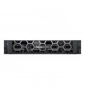 DELL PowerEdge R7515 servere 3 GHz 32 Giga Bites Cabinet metalic (2U) AMD EPYC 750 W DDR4-SDRAM