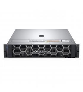 DELL PowerEdge R7525 servere 3 GHz 32 Giga Bites Cabinet metalic (2U) AMD EPYC 800 W DDR4-SDRAM