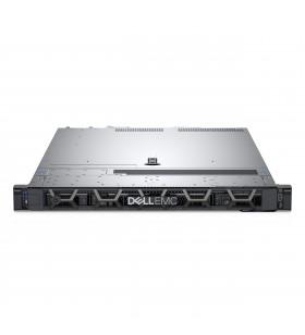 DELL PowerEdge R6515 servere 3 GHz 32 Giga Bites Cabinet metalic (1U) AMD EPYC 550 W DDR4-SDRAM