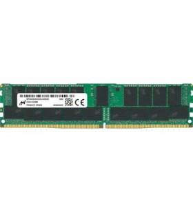 Memorie Server Micron...