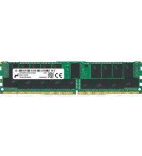 Memorie Server Micron 16GB,...