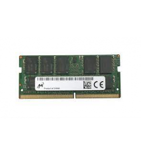 NB MEMORY 16GB PC21333...