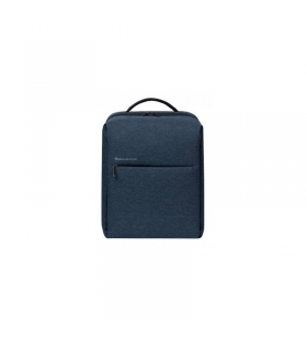 Xiaomi City Backpack 2...