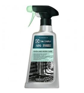 Spray pentru curăţarea...