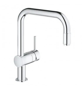 Baterie bucatarie Grohe...