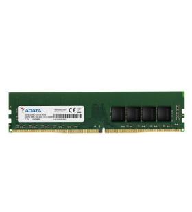 Memorie Server A-DATA, 4GB,...