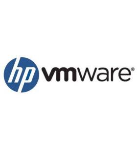 VMWARE VSPHERE ESS 5YR-STOCK/.